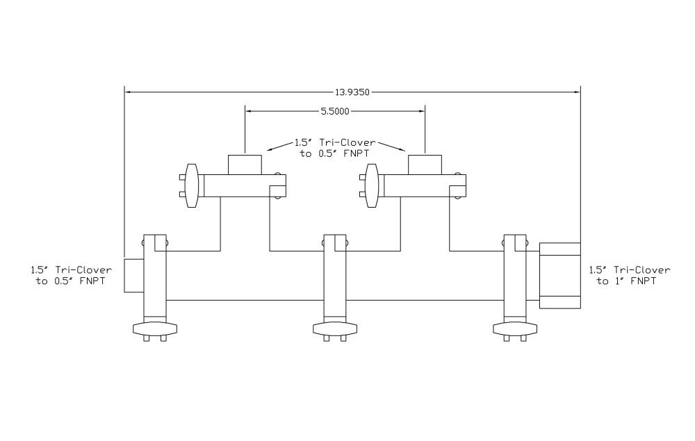 Img: Rims Tube 120vac Wiring Diagram At Shintaries.co