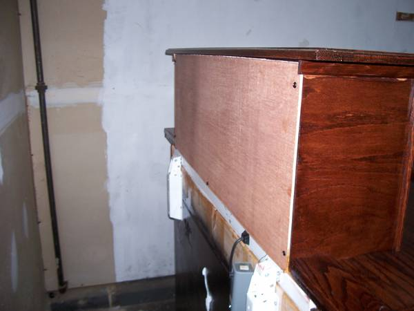 Man Caves Englewood Co : Coffin builds irish coffins wooden towers home brew