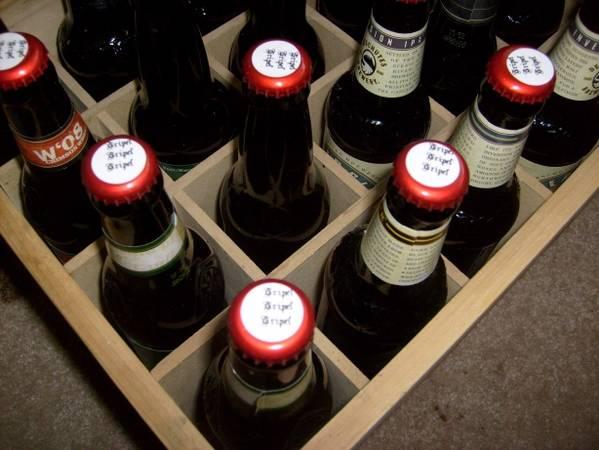 crown cap labels home brew forums