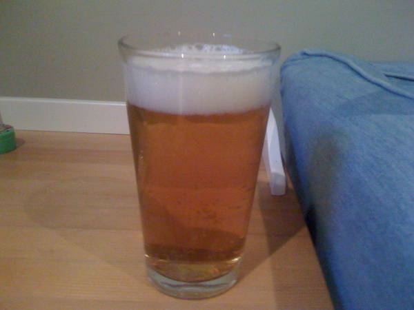All-Grain - Viva Vienna Lager! - Home Brew Forums