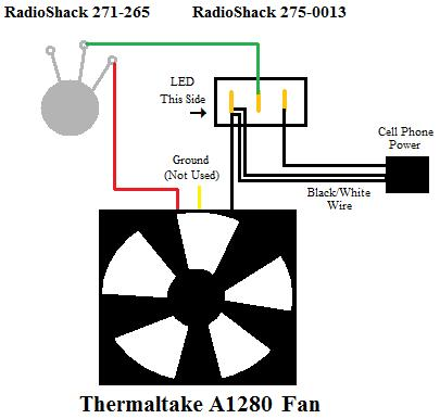 computer fan computer fan yellow wire rh computerfanagenji blogspot com computer fan circuit computer fan wiring red black yellow