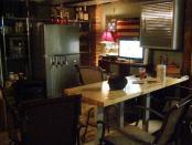 tanglefoot-tavern--brewery