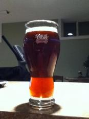 blizzardbrew2011