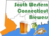 southwesternconnecticutbrewersgroup