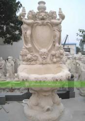 stonewaterfountain