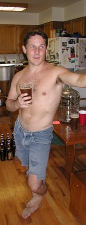 brewgurus-photos