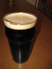 brewess99s-photos