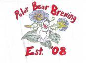 polarbearbrewings-photos