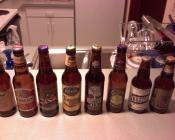 commercial-beers