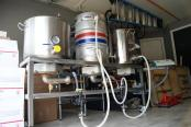 brew-lab