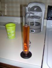 raspberry-mead-started-92808
