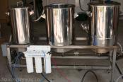 brew-rig