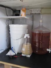 kega-fermerator-build