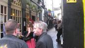 uk-pubs-i-visited