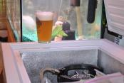 kevlars-brew-pics