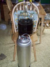 noob-brewing-photos
