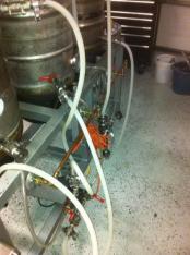 brewriggasplumbing