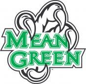 meangreens-photos
