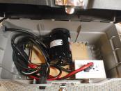 pump-toolbox
