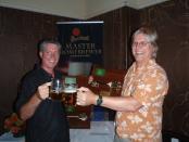 pilsner-urquell-master-homebrewer-competition