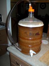 brass-hoppers-brewery