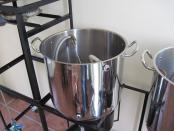 brewing-system
