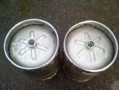 2-kegs
