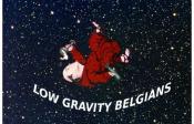 lowgravitybelgian