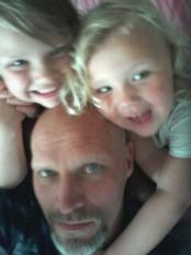 me-with-my-babies