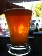hoosier-brewers-photos