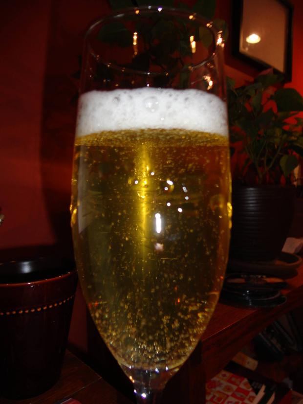 thumb2_sparkling_mead-52217