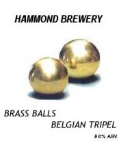 thumb1_10019-brassballsbelgumtriple-10337