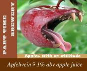 thumb1_pt_brewery_apfelwein_2-13655