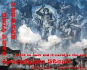 thumb1_pt_brewery_apocalypse_stout_1-13658