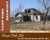 thumb1_pt_brewery_old_house_ale-13656