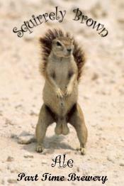 thumb1_pt_brewery_squirrely_ale-13660