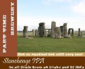 thumb1_pt_brewery_stonehenge_ipa-13657