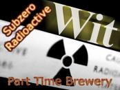 thumb1_pt_brewing_subzero_radioactive_wit_2-13662