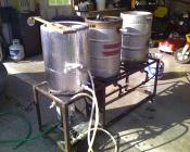 firebrewers-photos