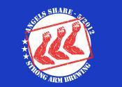 thumb1_beer_cap_logo_rwb-54184