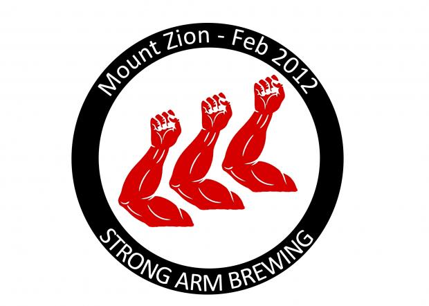 thumb2_beer_bottle_cap_mount_zion-53223