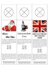 thumb1_christmas-2012-bottle-tags_page_2-57482