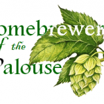 Homebrewers of the Palouse