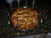 thumb1_pretzels-baked-18667