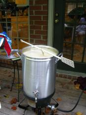 brew-day-7-27-80-amarillo-pale-ale
