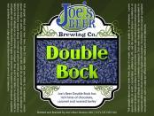 thumb1_joe_s_beer-52119