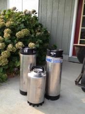 my-new-kegs