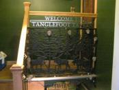 tanglefoots-photos