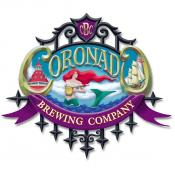 thumb1_sdo_the_coronado_brewing_company-52932
