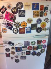 thumb1_beer_fridge2-54671
